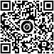 Lostplate WeChat Footer
