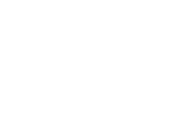 Lost Plate Food Tours Featured in New York Times